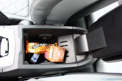 essai-Audi-TT-blogautomobile-93