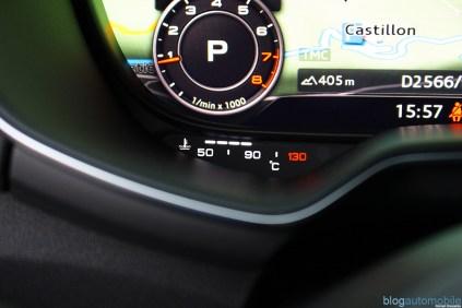 essai-Audi-TT-blogautomobile-98
