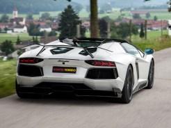 novitec_torado_lamborghini_aventador_lp700-4_roadster_6