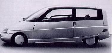 1987_Renault_Vesta_II_Concept (3)