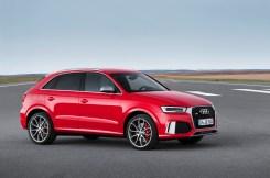 Audi RS Q3 2015.1