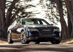 Chrysler-300C-2015-01