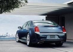 Chrysler-300C-2015-03