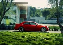Chrysler-300C-2015-13