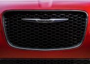 Chrysler-300C-2015-16