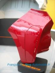 Déflecteur Eolab (2)