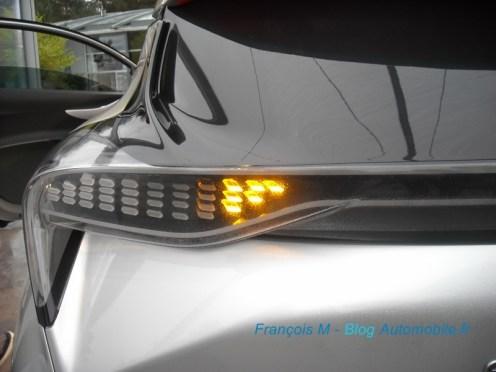 Détails Renault Eolab (3)