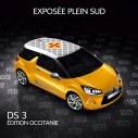 DS3 occitanie