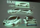 Design Eolab