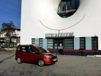 Ford Tourneo Courier 03