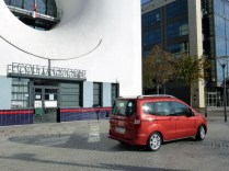 Ford Tourneo Courier 04