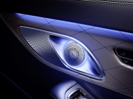 Mercedes - Maybach S600 (6)