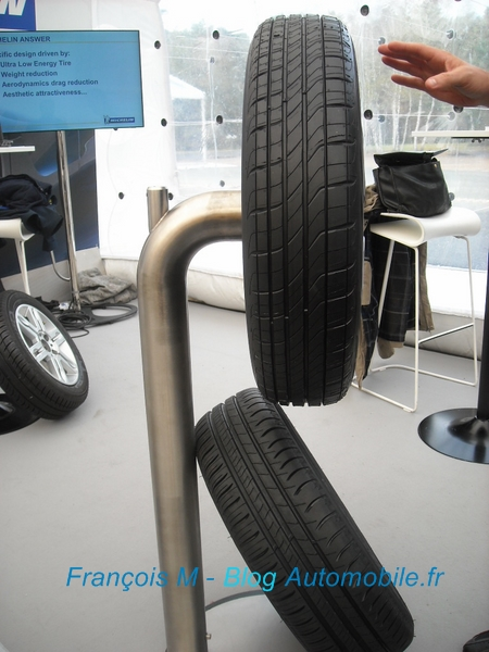 Pneus Michelin Eolab (2)