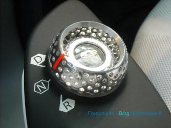 Renault Eolab (11)