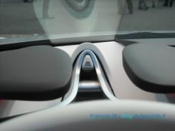 Renault Eolab (12)