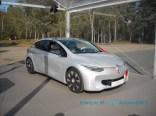 Renault Eolab (20)