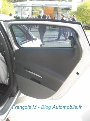 Renault Eolab (28)