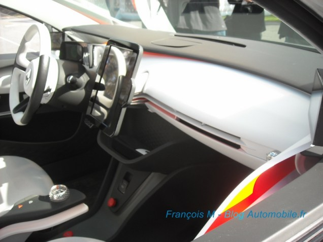 Renault Eolab (33)