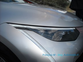 Renault Eolab (35)