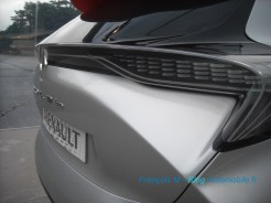 Renault Eolab (60)