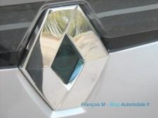 Renault Eolab (7)
