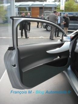 Renault Eolab (8)
