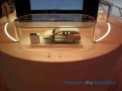 Renault Eolab Mondial Auto (13)