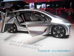 Renault Eolab Mondial Auto (17)