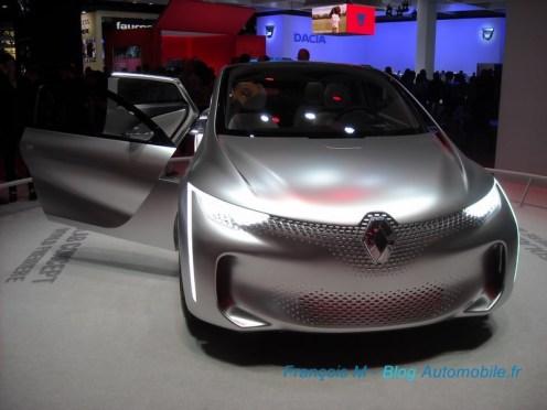 Renault Eolab Mondial Auto (19)