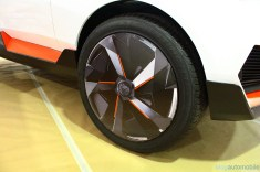 expo-metiers-musee-peugeot-blogautomobile-10