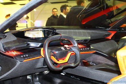 expo-metiers-musee-peugeot-blogautomobile-111