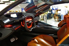 expo-metiers-musee-peugeot-blogautomobile-117
