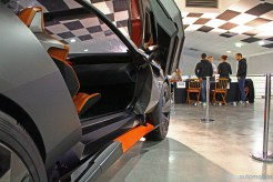 expo-metiers-musee-peugeot-blogautomobile-138