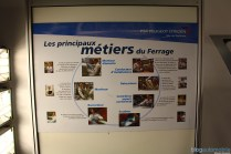 expo-metiers-musee-peugeot-blogautomobile-148