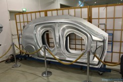 expo-metiers-musee-peugeot-blogautomobile-151