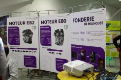 expo-metiers-musee-peugeot-blogautomobile-164