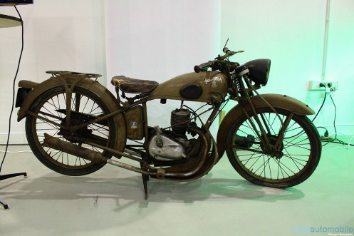 expo-metiers-musee-peugeot-blogautomobile-175