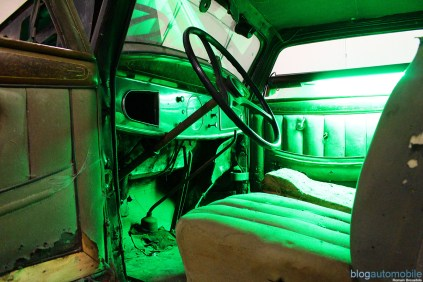 expo-metiers-musee-peugeot-blogautomobile-178
