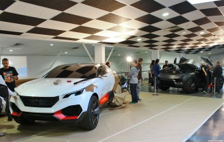 expo-metiers-musee-peugeot-blogautomobile-39