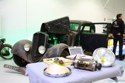 expo-metiers-musee-peugeot-blogautomobile-51