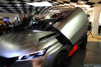 expo-metiers-musee-peugeot-blogautomobile-63