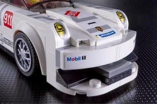 les-lego-speed-champions-arrivent-10989-2