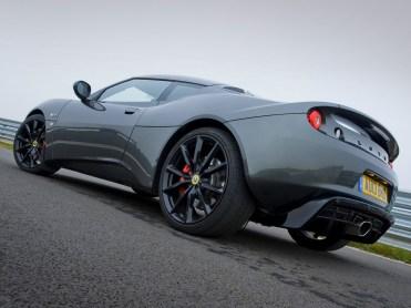 lotus_evora_s_sports_racer_21