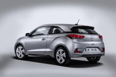 Hyundai i20 coupe.2