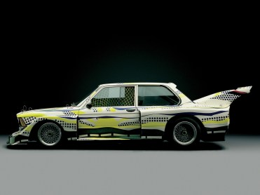 03-bmw-art-car-1977-320i-group-5-lichtenstein-03_1280x960