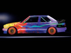 08-bmw-art-car-1989-m3-group-a-done-01_1280x960