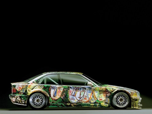 1992-BMW-3-series-Touring-Art-Car-by-Sandro-Chia-Side-1920x1440
