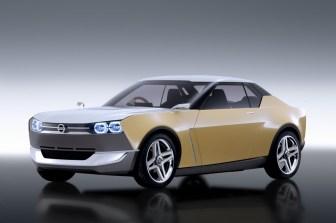 Nissan-IDx-Freeflow-6