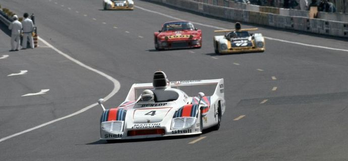 Porsche-936-retouche_rectangle_zoom_690_320