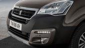 2015_Peugeot-Partner